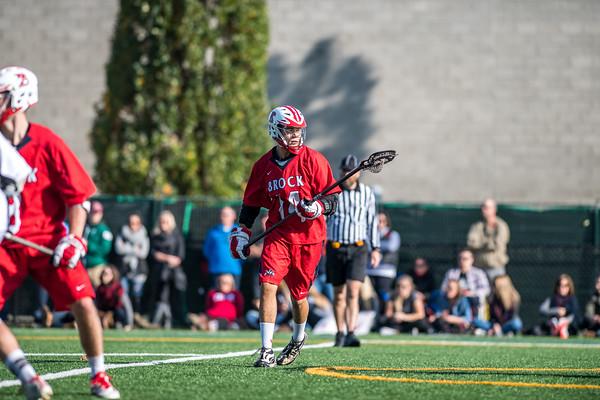 SPORTDAD_field_lacrosse_667