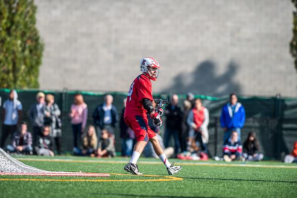 SPORTDAD_field_lacrosse_670