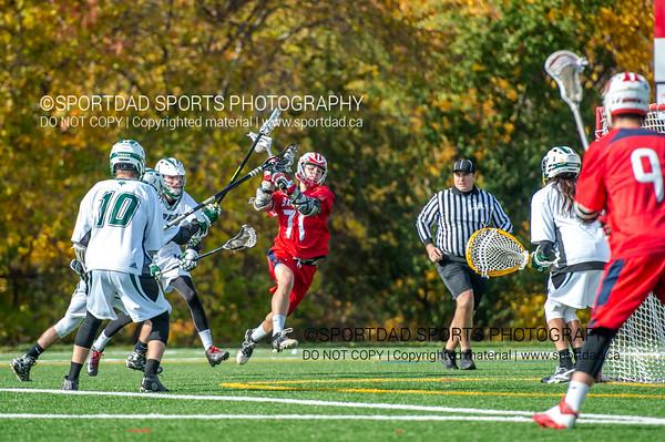 SPORTDAD_field_lacrosse_364