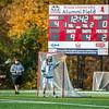 SPORTDAD_field_lacrosse_315