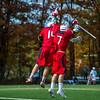 SPORTDAD_field_lacrosse_464