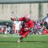 SPORTDAD_field_lacrosse_638
