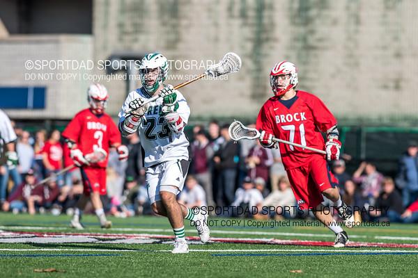 SPORTDAD_field_lacrosse_681