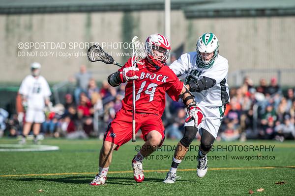 SPORTDAD_field_lacrosse_648