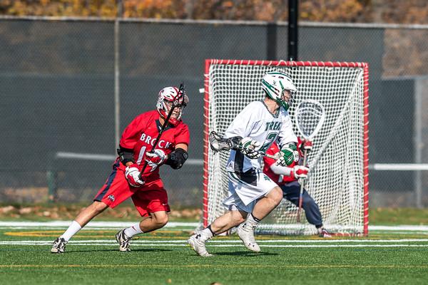 SPORTDAD_field_lacrosse_582