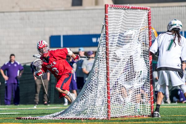 SPORTDAD_field_lacrosse_760