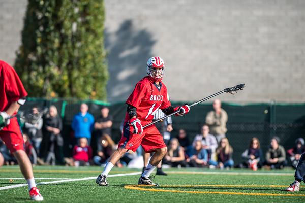 SPORTDAD_field_lacrosse_668