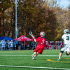 SPORTDAD_field_lacrosse_493