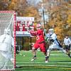 SPORTDAD_field_lacrosse_470
