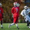 SPORTDAD_field_lacrosse_314