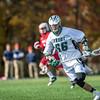 SPORTDAD_field_lacrosse_300