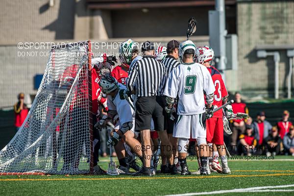 SPORTDAD_field_lacrosse_662