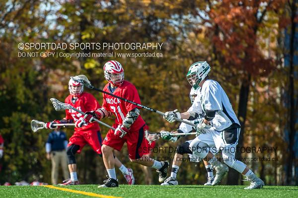 SPORTDAD_field_lacrosse_402