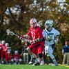 SPORTDAD_field_lacrosse_407