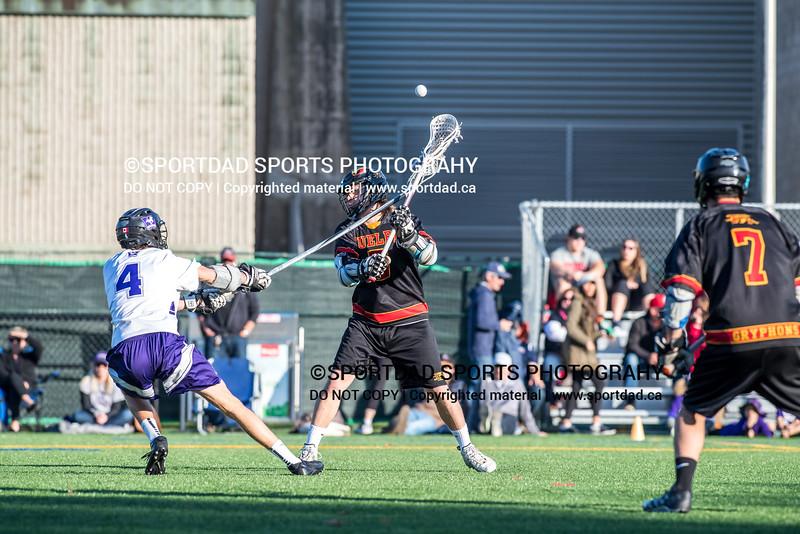 SPORTDAD_field_lacrosse_047