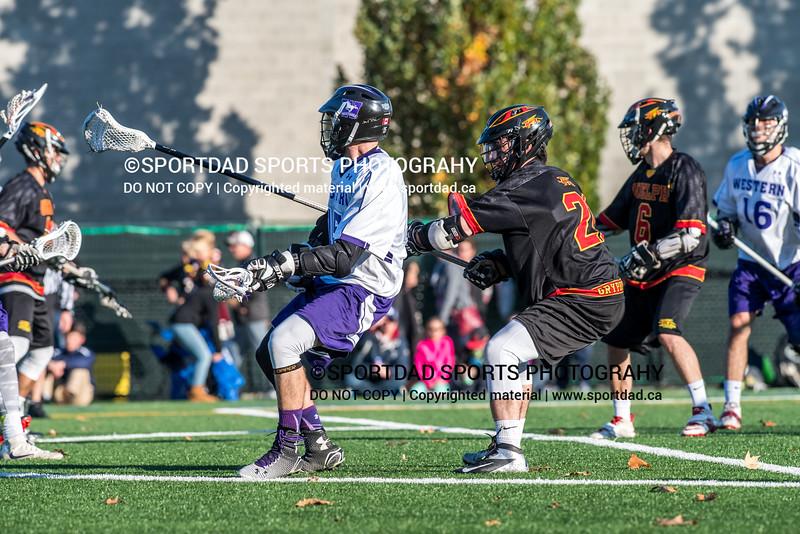 SPORTDAD_field_lacrosse_105
