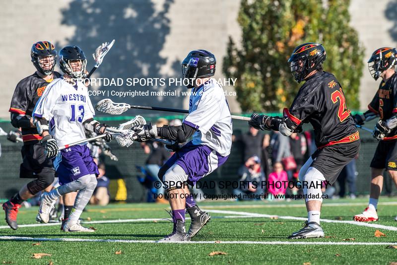 SPORTDAD_field_lacrosse_106