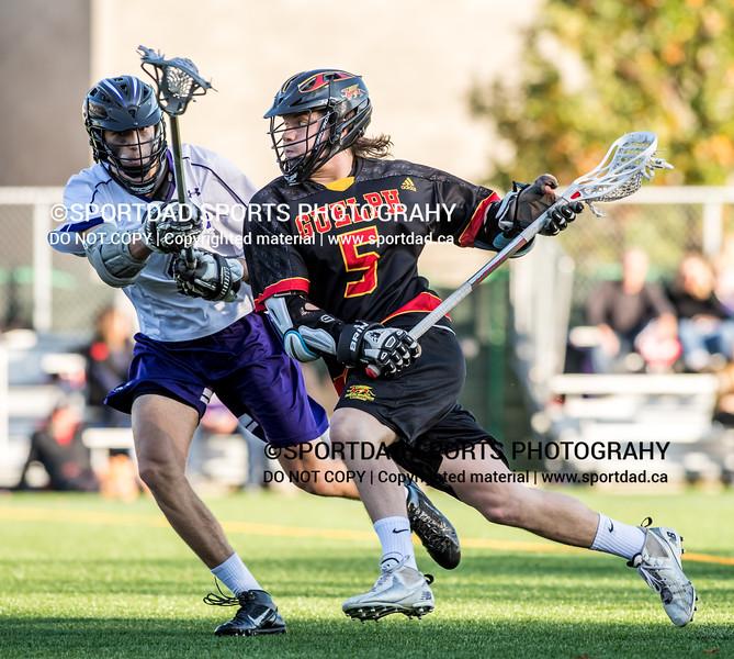 SPORTDAD_field_lacrosse_028
