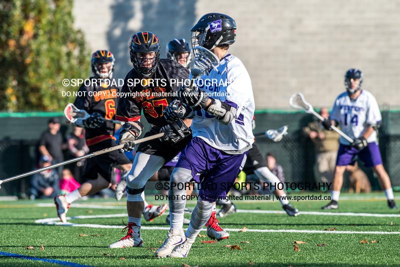 SPORTDAD_field_lacrosse_088
