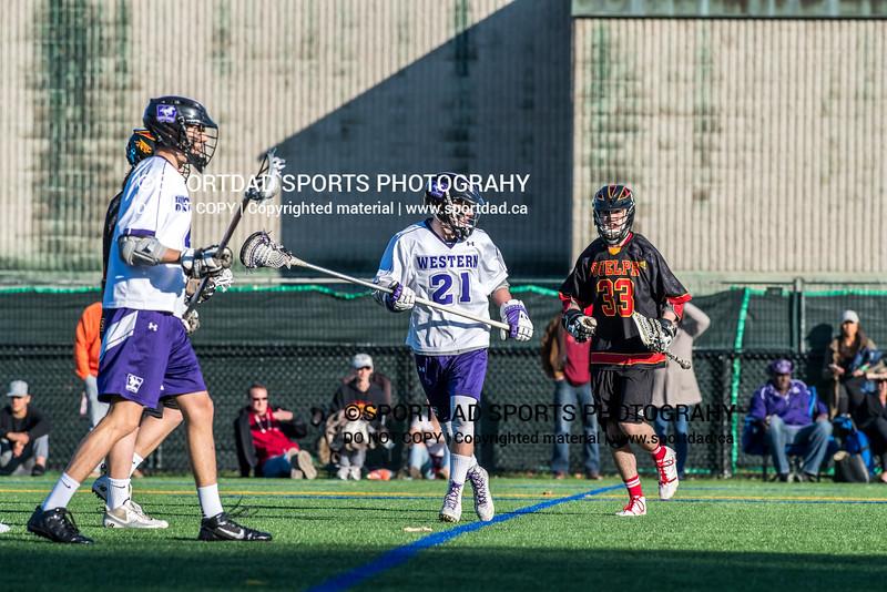 SPORTDAD_field_lacrosse_039