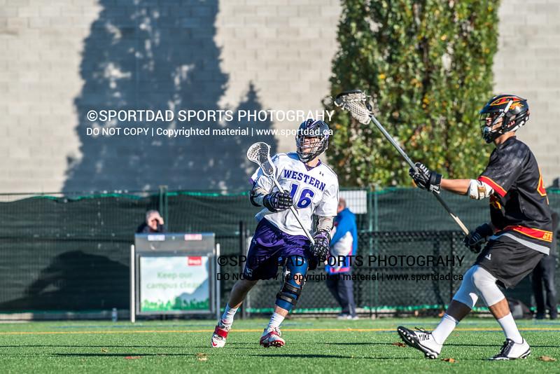 SPORTDAD_field_lacrosse_068