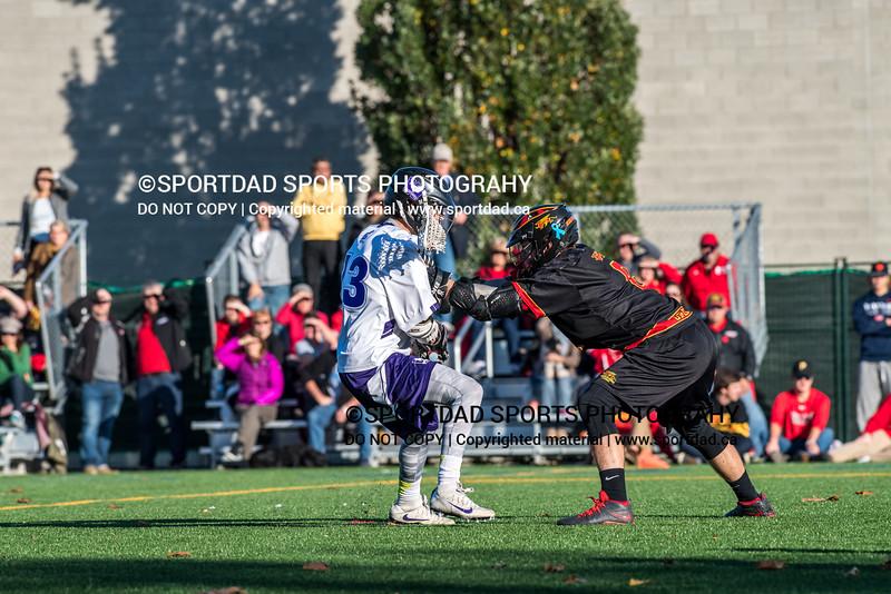 SPORTDAD_field_lacrosse_101