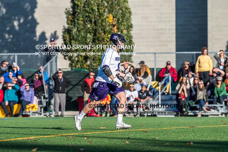 SPORTDAD_field_lacrosse_094