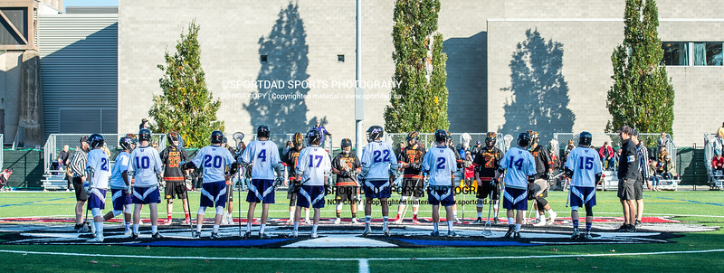 SPORTDAD_field_lacrosse_007