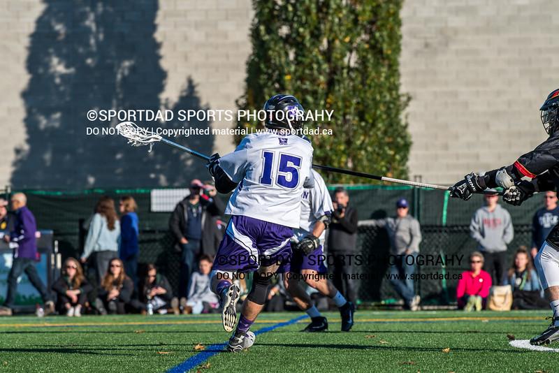 SPORTDAD_field_lacrosse_110