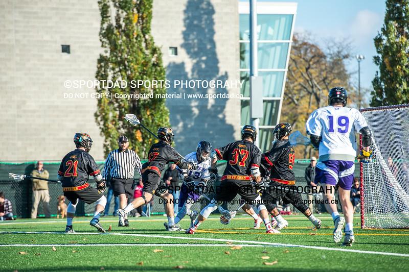 SPORTDAD_field_lacrosse_066