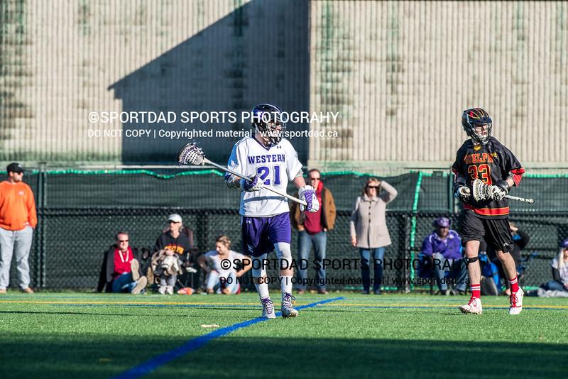 SPORTDAD_field_lacrosse_037