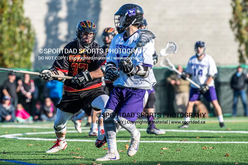 SPORTDAD_field_lacrosse_090