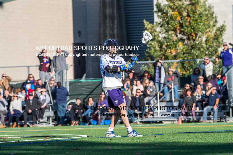 SPORTDAD_field_lacrosse_060