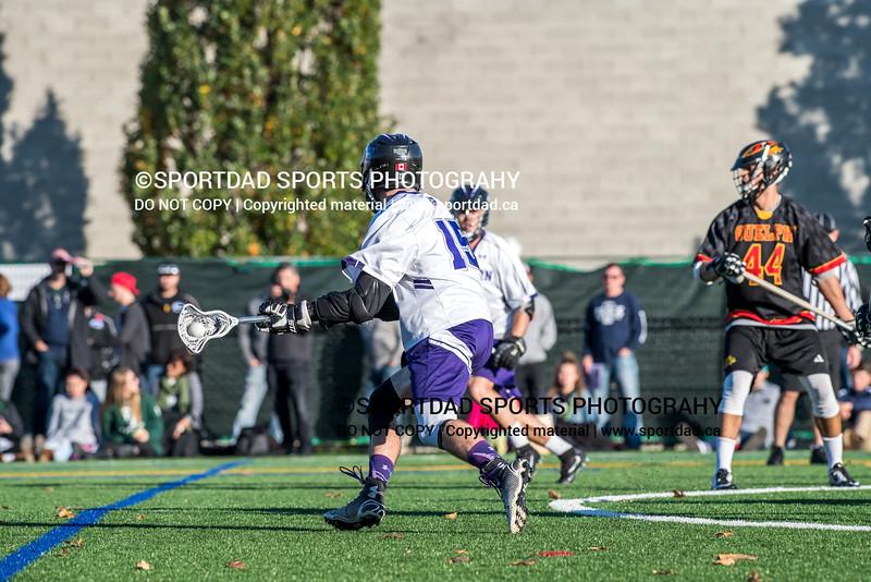 SPORTDAD_field_lacrosse_108