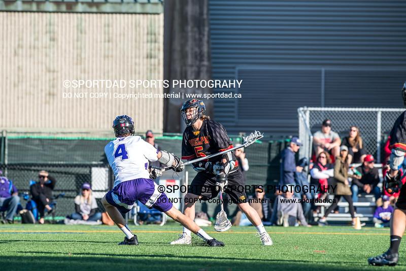 SPORTDAD_field_lacrosse_049
