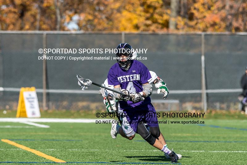SPORTDAD_field_lacrosse_0033