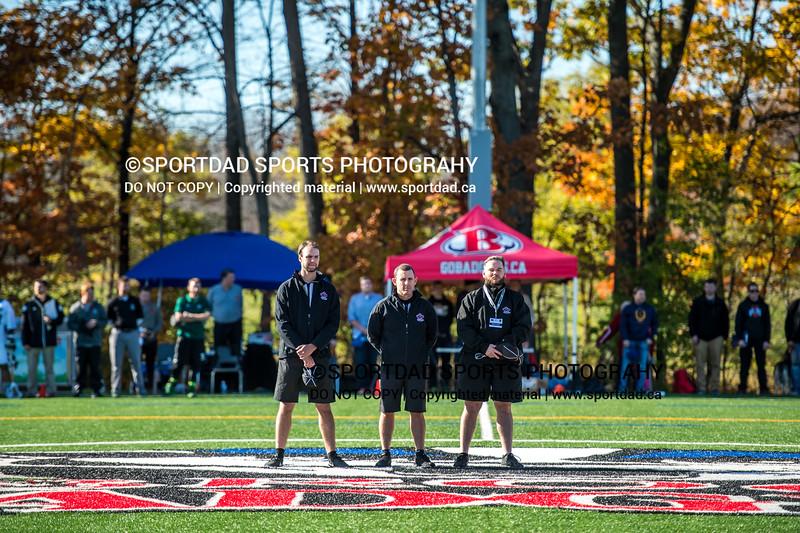 SPORTDAD_field_lacrosse_0009