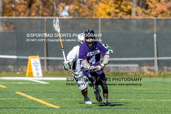 SPORTDAD_field_lacrosse_0031