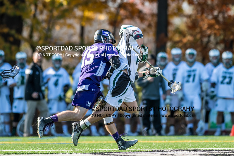 SPORTDAD_field_lacrosse_0021