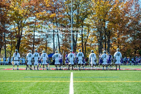 SPORTDAD_field_lacrosse_0011
