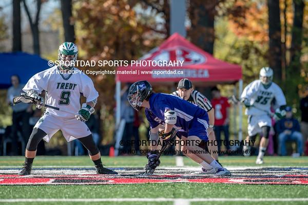 SPORTDAD_field_lacrosse_0018