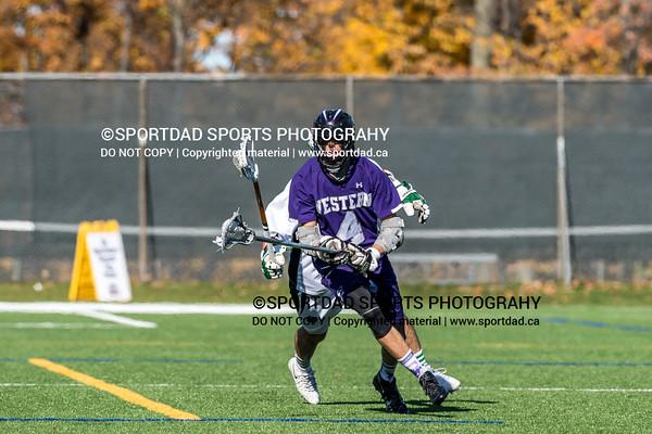 SPORTDAD_field_lacrosse_0032