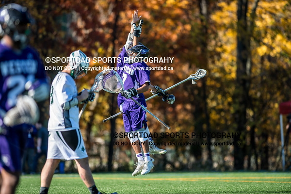 SPORTDAD_field_lacrosse_0016
