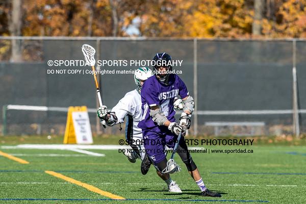 SPORTDAD_field_lacrosse_0030