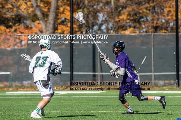 SPORTDAD_field_lacrosse_0023