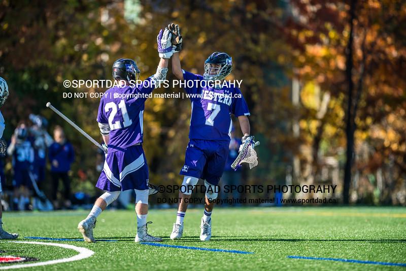 SPORTDAD_field_lacrosse_0017