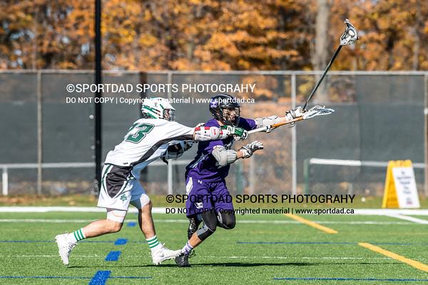 SPORTDAD_field_lacrosse_0025