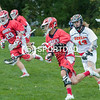 Guelph Gryphons at Brock Badgers