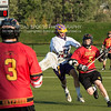 SPORTDAD_Laurier_Guelph_0030