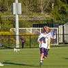 SPORTDAD_Laurier_Guelph_0092